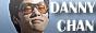 Сайт о Дэнни Чане